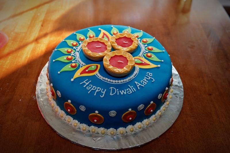 DiwaliCake_web