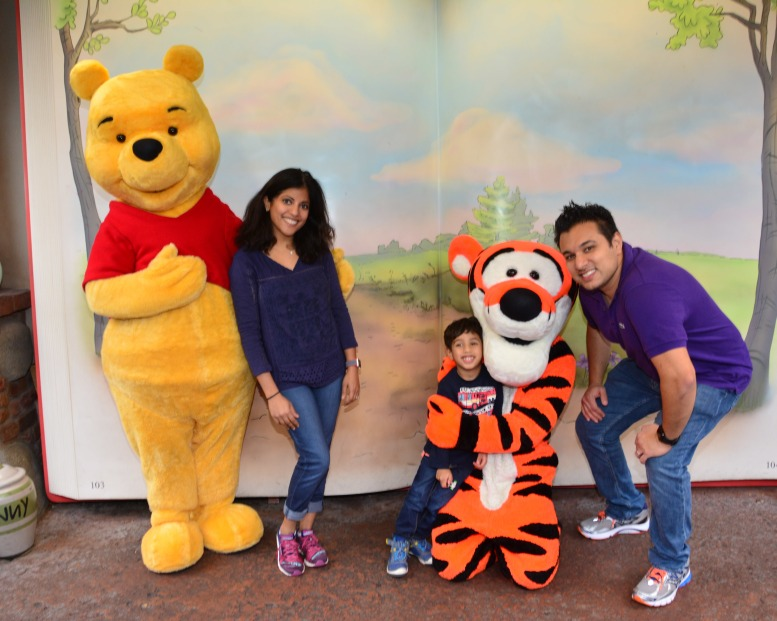 PhotoPass_Visiting_MK_407530545370