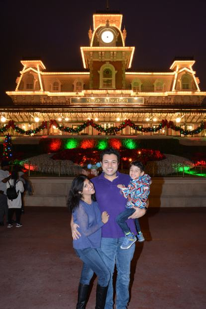 PhotoPass_Visiting_MK_407540811164